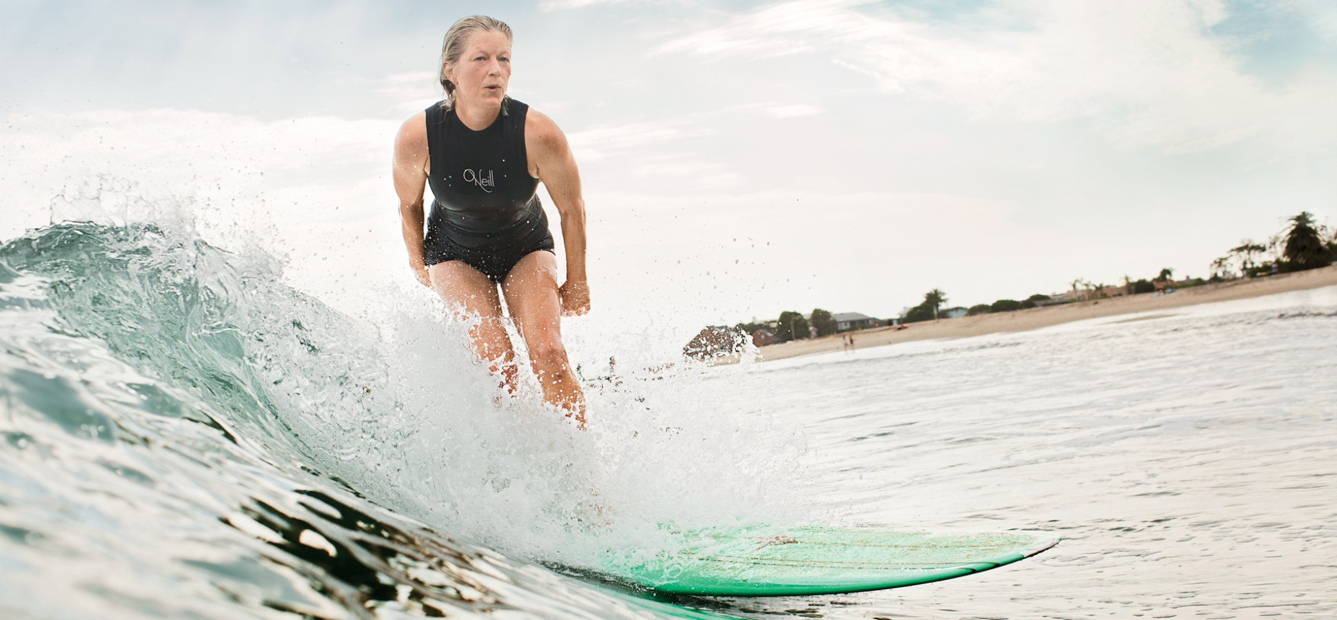 surfer_pano_71134.jpg