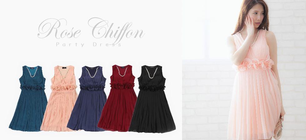 22182-dress.jpg