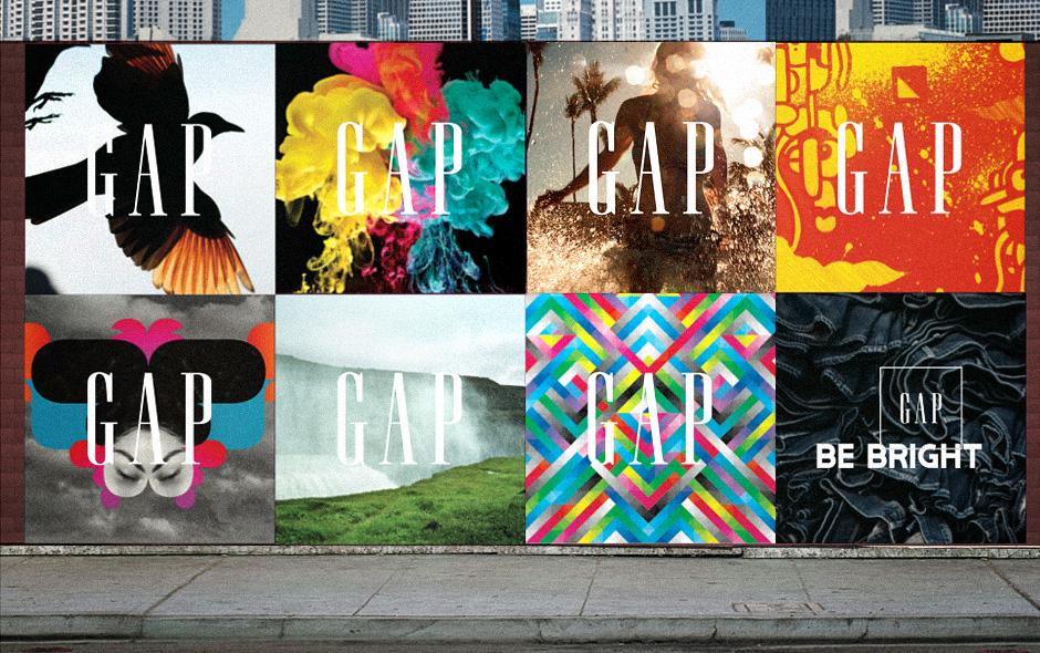 gap_brand1.jpg