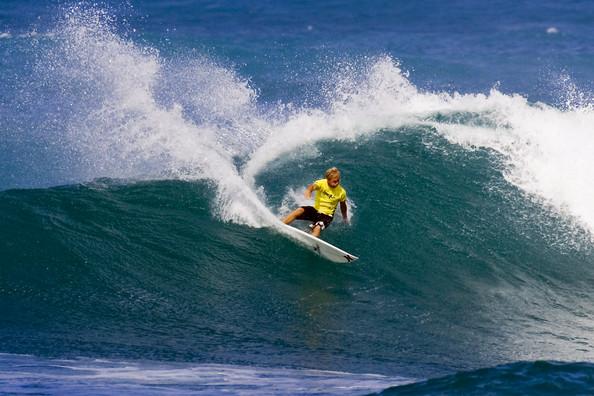 O+Neill+World+Cup+Surfing+7eEmOoWyxIcl.jpg