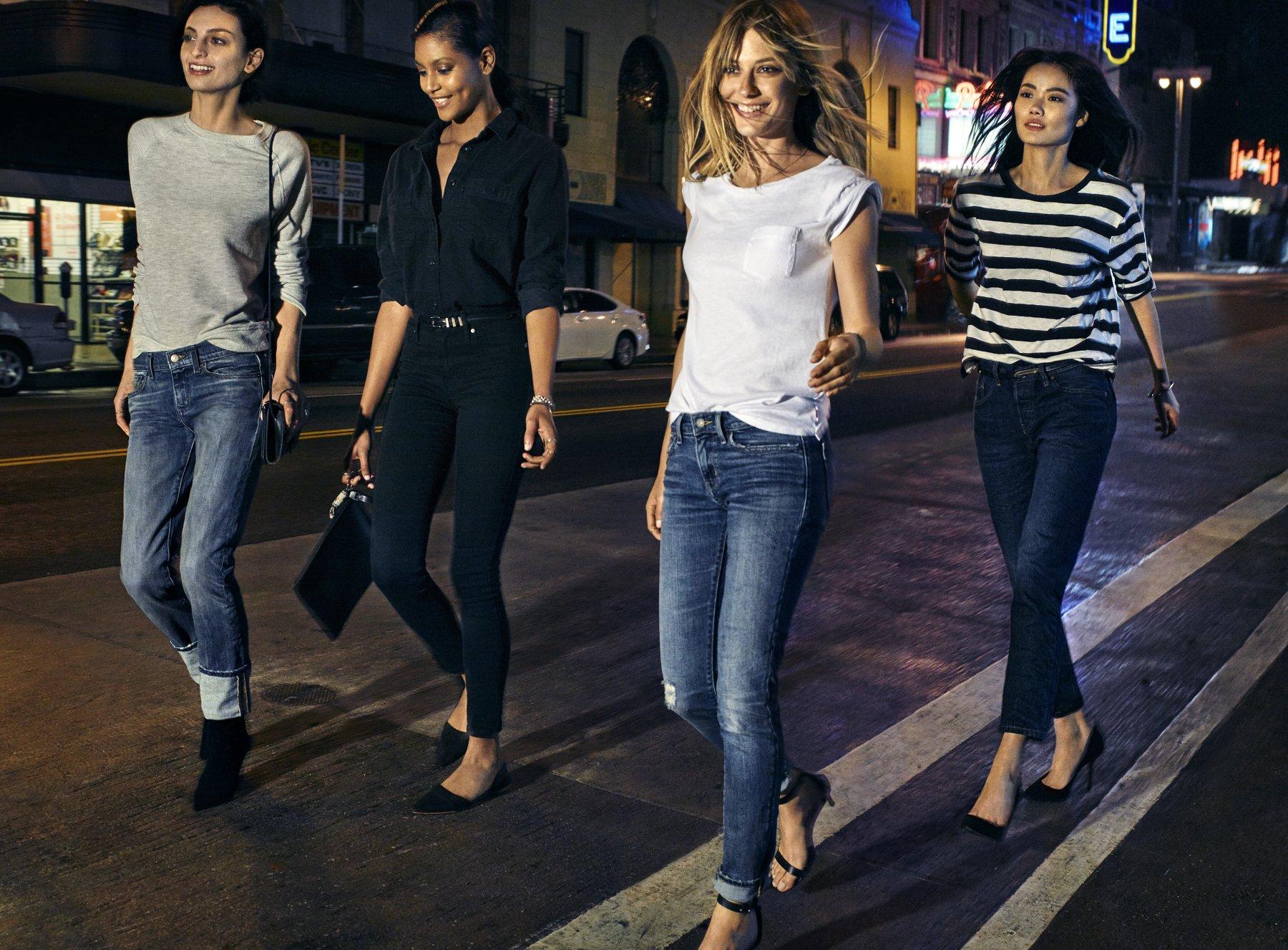 Campaña-Ladies-in-Levis-Verano-2016-1.jpg