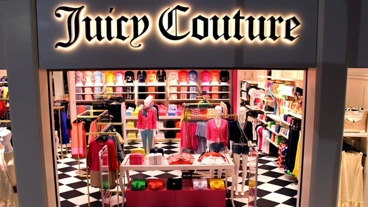 3_juicy_couture_outlets.jpg