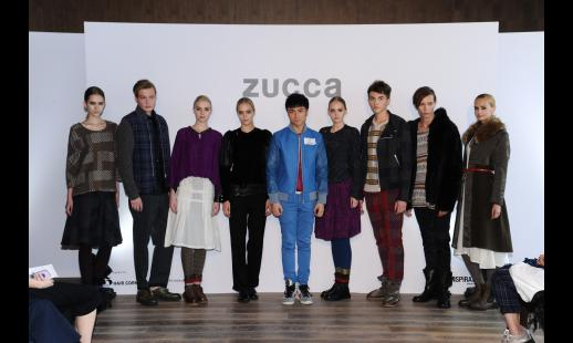 zuccaFW14_7_new.jpg