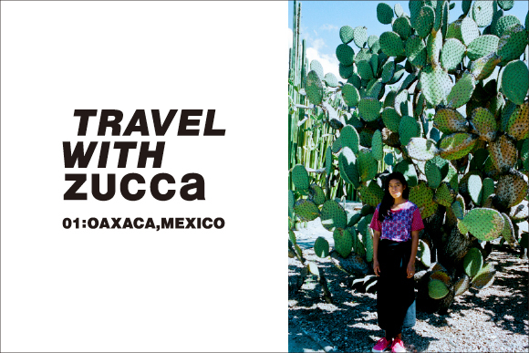 ff_travel_with_zucca_14ss_main.jpg