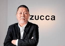 zucca032.jpg