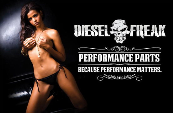 diesel-truck-performance-parts-and-apparel.jpg