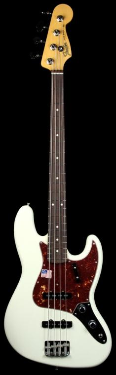 fender bass.jpg