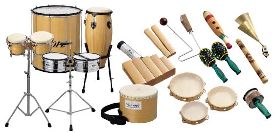 percussion01.jpg