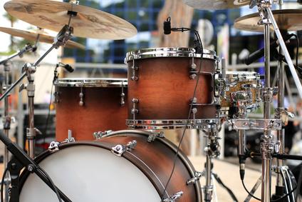 drum01.jpg