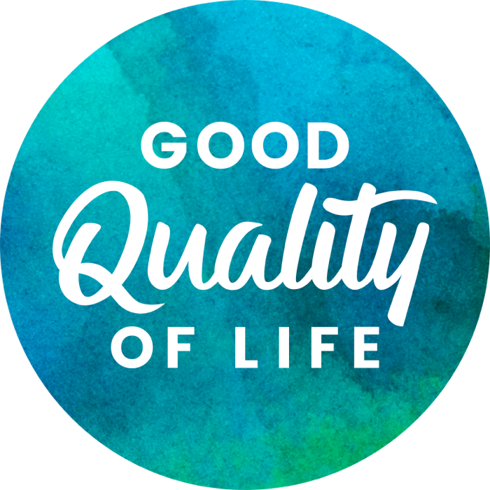 logo-good-quality-of-life.png