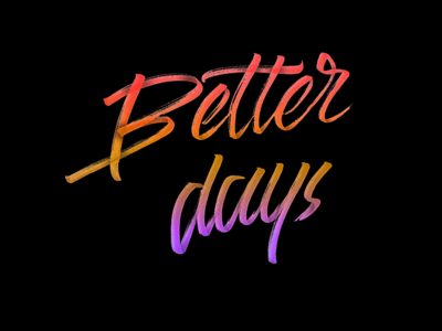 better_days_dribbble_1x.png