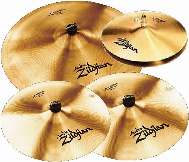cymbalset.jpg