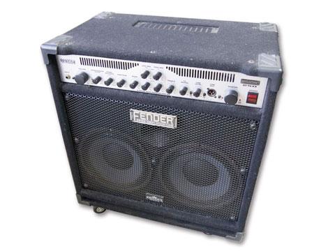 Fender-Bassman-250.jpg
