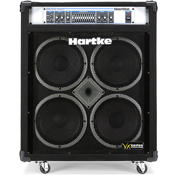 HARTKEVX3500746132_2.jpg