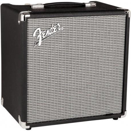 amplificador-bajo-fender-rumble-40-v3.jpg