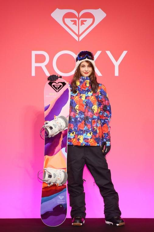 roxy-ninamika01.jpg