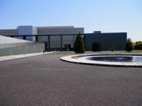 豊田市美術館1