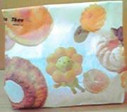 ドーナツのパッケージ