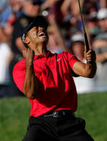 20080616-00000009-spnavi-golf-thum-0.jpg
