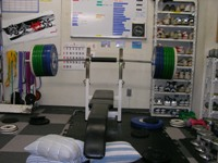 190kg