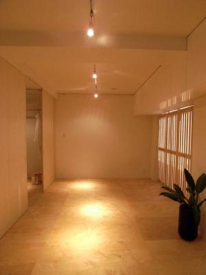 ApartmentT01
