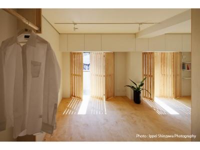 Apartment_T02