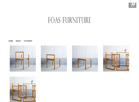 foas_furniture