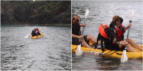 627 kayak warming up.jpg