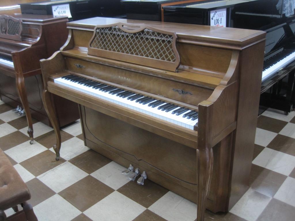 カワイ KL603