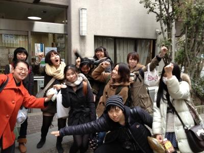 http://img-cdn.jg.jugem.jp/218/1355935/20130303_135345.jpg