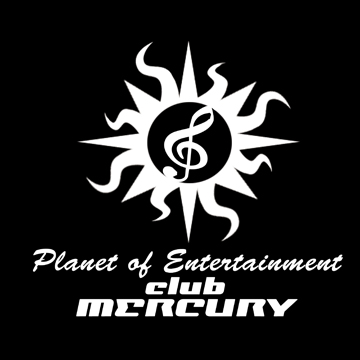 船場 club MERCURY