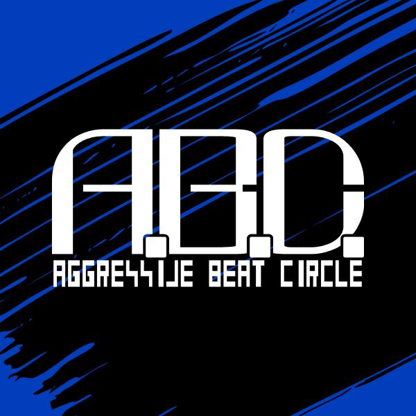 SUMiZOME -Aggressive Beat Style-