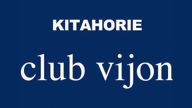 club vijon