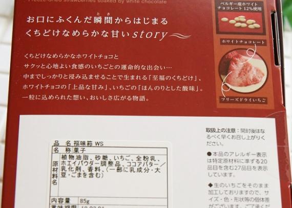 fukumi04.jpg