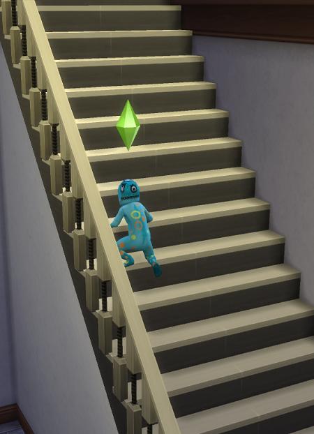 階段にて.png