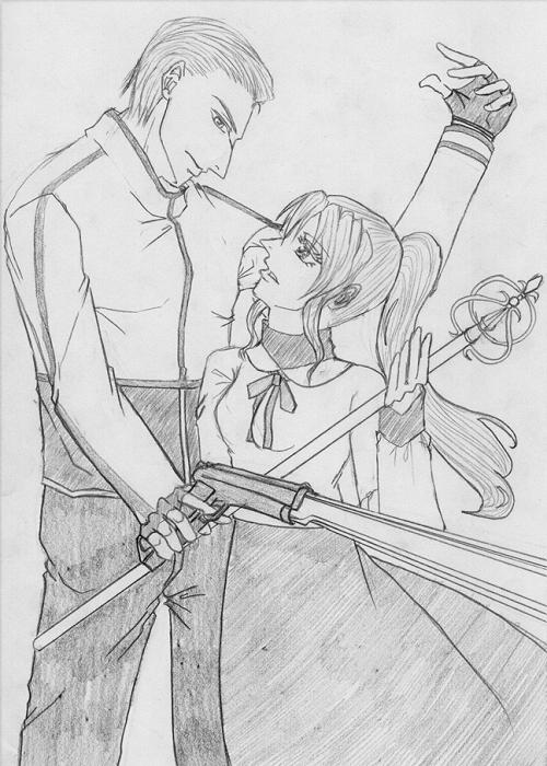 05_ギーゼイ&エイミィ.png