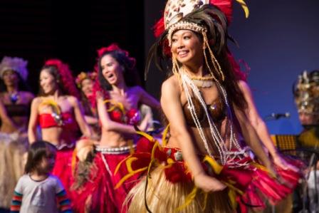 festivin-hawaii-12.jpg