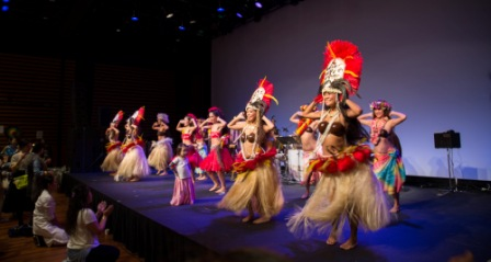 festivin-hawaii-17.jpg