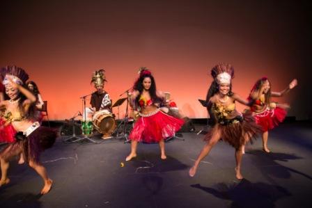 festivin-hawaii-21.jpg