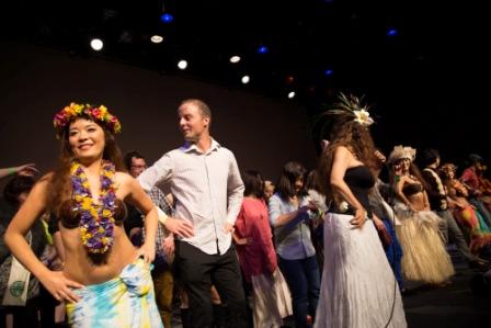 festivin-hawaii-32.jpg