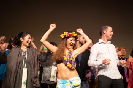 festivin-hawaii-34.jpg