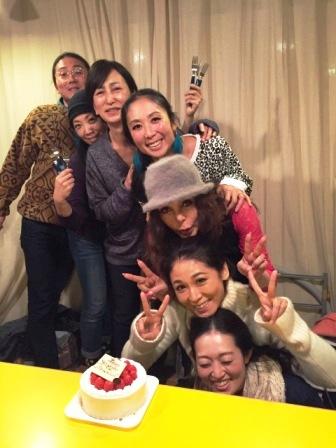 写真 2015-01-29 16 25 46.jpg
