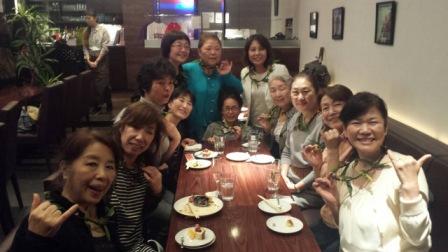 写真 2015-04-13 13 38 01.jpg