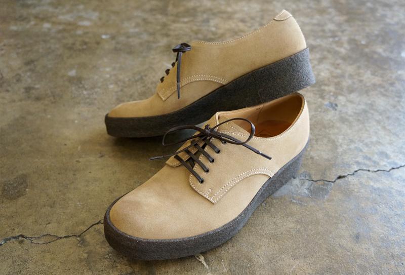 1.anchorbridge-shoes04.jpg