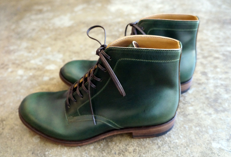 1.anchorbridge-shoes06.jpg