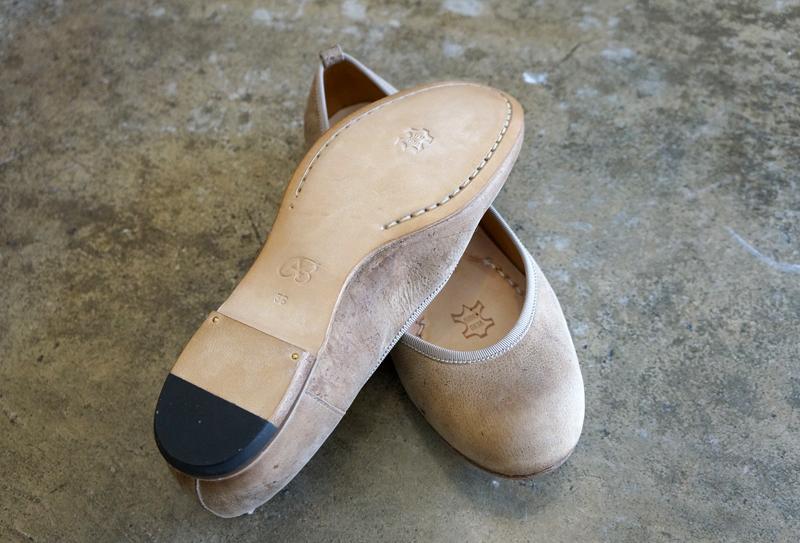 1.anchorbridge-shoes07.jpg