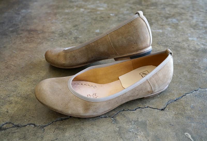 1.anchorbridge-shoes08.jpg