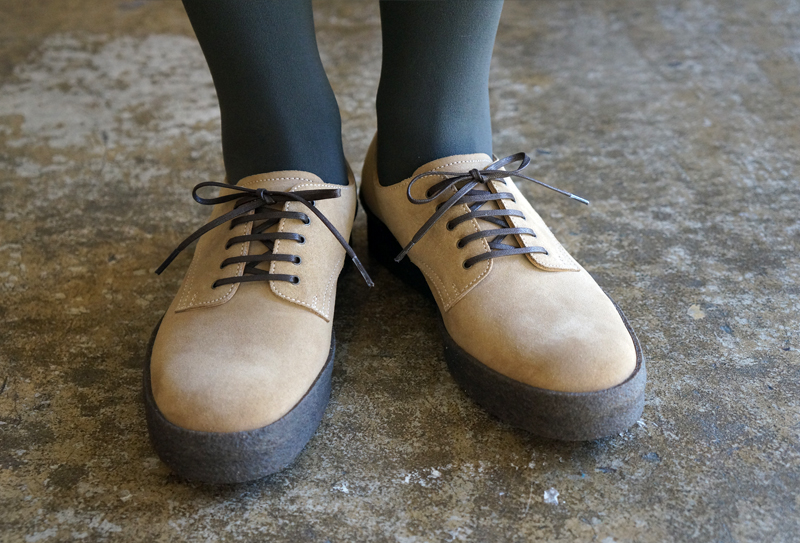 1.anchorbridge-shoes010.jpg