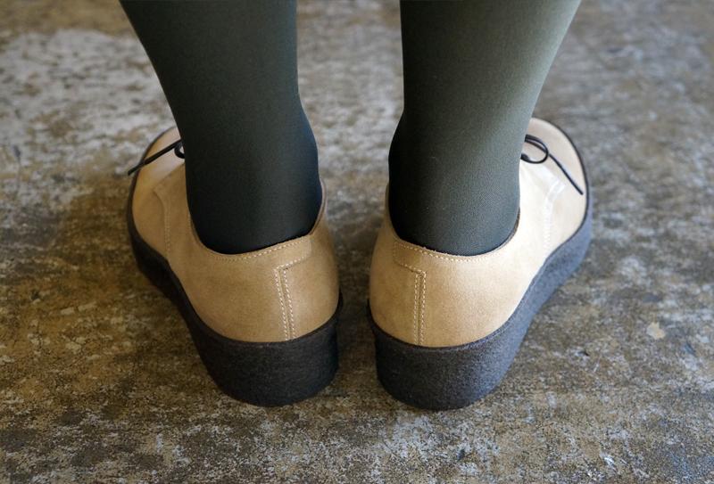 1.anchorbridge-shoes011.jpg