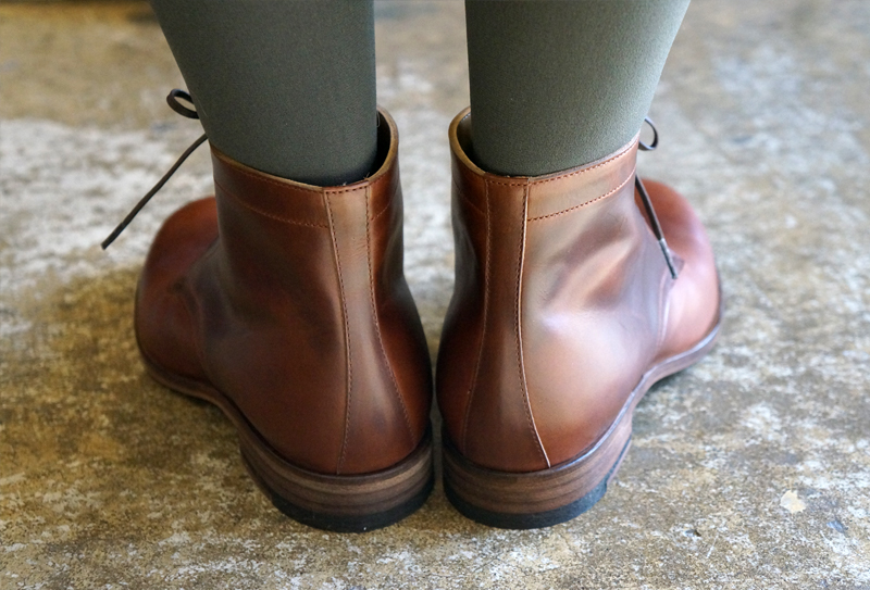 1.anchorbridge-shoes013.jpg